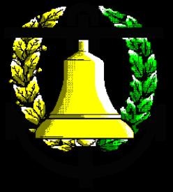Владивостокское Морское собрание