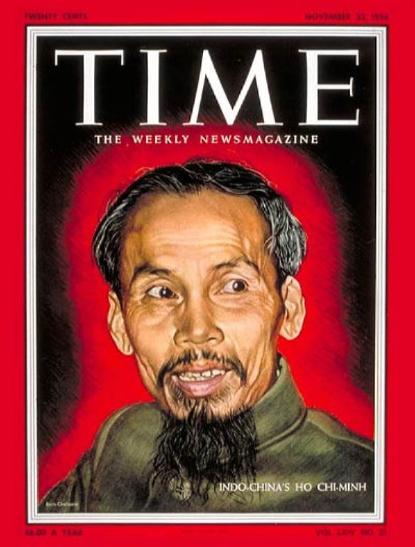 crises and events helped shape the characteristics of ho chi minh essay Most scholars conclude that the vietnam war was a tragic event whose crisis in the 1980s and 1990s raid against the ho chi minh trail in february 1971 helped.